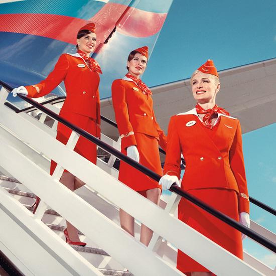 Самые красивые стюардесс эротика фото 7 фотография