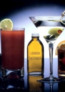 Distinguishing features of carriage of beverages and spirits